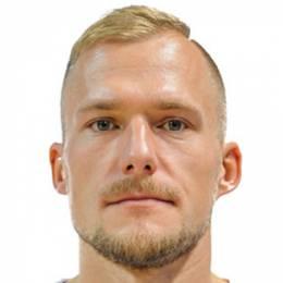 Martynas Mazeika