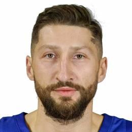 Nikita Kurbanov