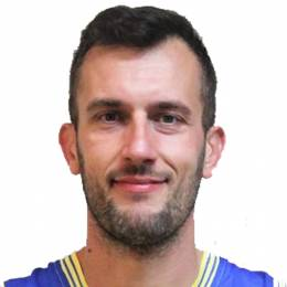 Smiljan Pavic