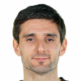 Petar Bozic