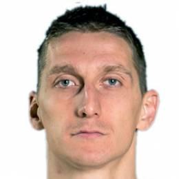 Uros Nikolic