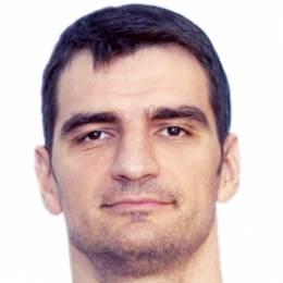 Cedomir Vitkovac