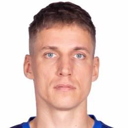 Arvydas Siksnius