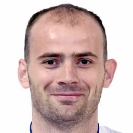 Marko Mijovic