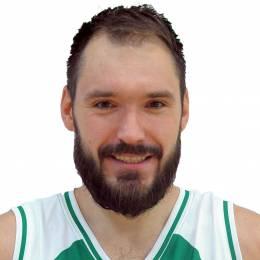Dalibor Djapa