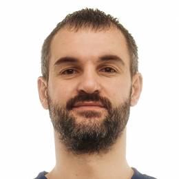 Michail Anisimov