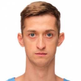 Dmitry Khvostov
