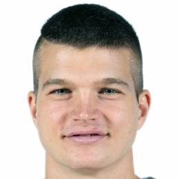 Dino Muric