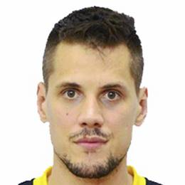 Miguel Gerlero