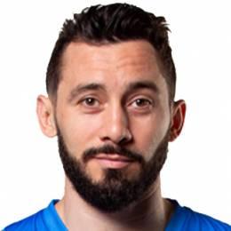 Lucas Faggiano