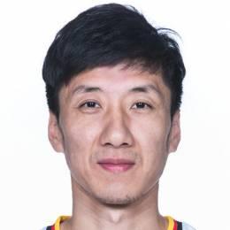 Shuo Han