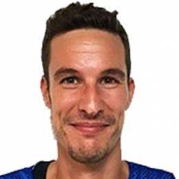Andreu Matali