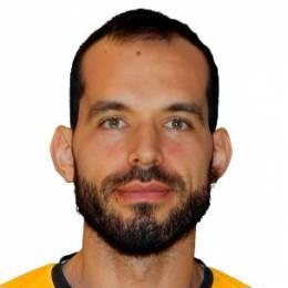 Mehdi Cheriet