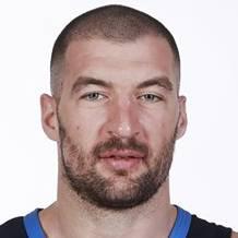 Vasileios Kavvadas