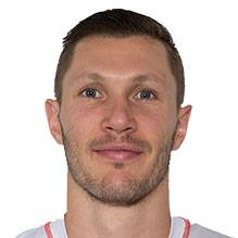 Mathieu Guichard