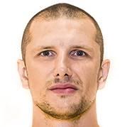 Rafal Kulikowski