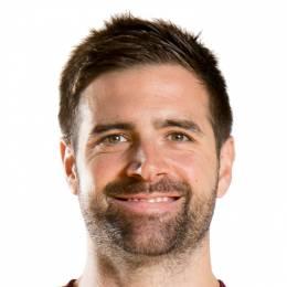 Kyle Mcalarney