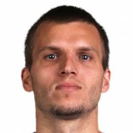 Valdas Vasylius