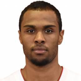 Chris-Ebou Ndow