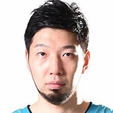 Keijuro Matsui