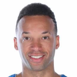 Jeff Xavier