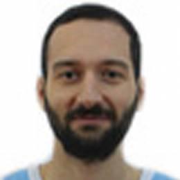Giorgi Kvetenadze