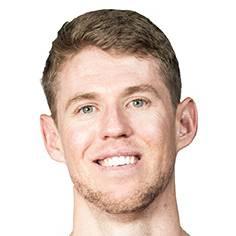 Travis Peterson