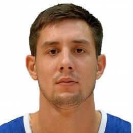 Martin Junakovic