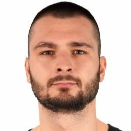 Nikola Jankovic