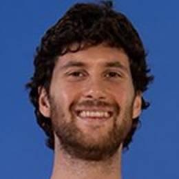 Matteo Imbro