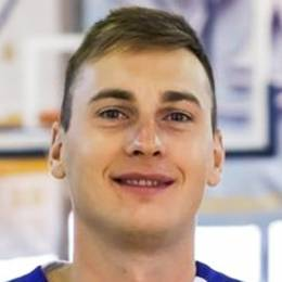 Ivan Kalyaev
