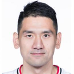 Cheng Zhong