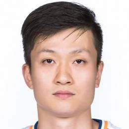 Lingyuan Meng