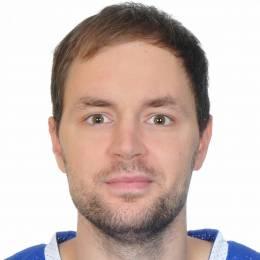 Piotr Robak