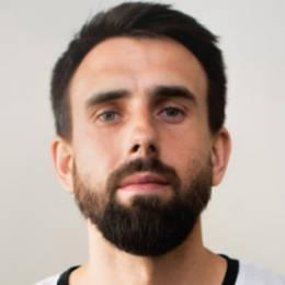 Dawid Grochowski
