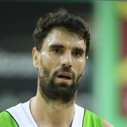 Hector Manzano