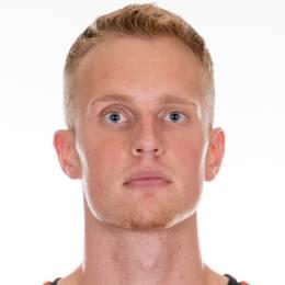Olaf Schaftenaar