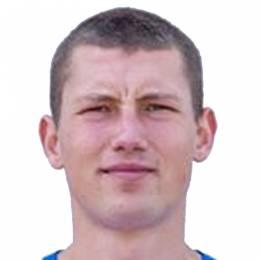 Kacper Stalicki