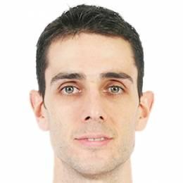 Rodrigo De La Fuente
