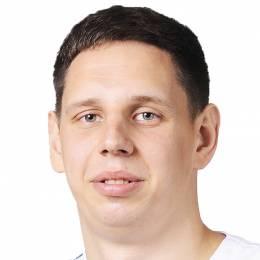 Andrey Ageenko