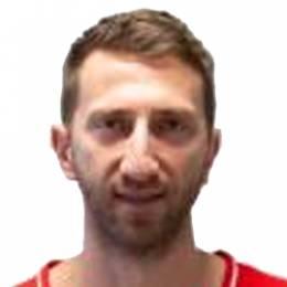 Ramo Rizvic