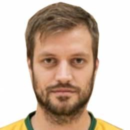 Simon Gorenc