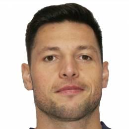 Marcin Kowalski