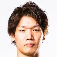 Ryota Sakurai