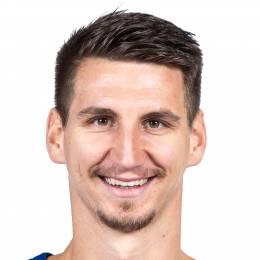 Tomislav Zubcic