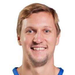 Vladimir Pichkurov