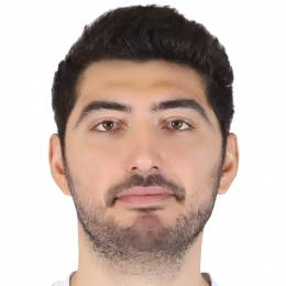 Ali Isik