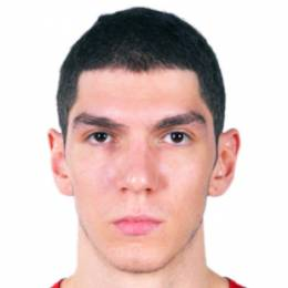 Osman Sirin