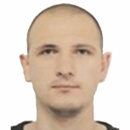 Maksym Kozlovets