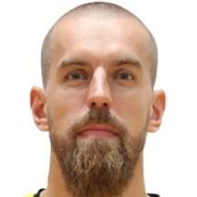 Michal Batka